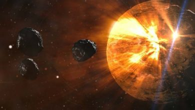 Photo of La NASA quiere desviar un asteroide a lo 'Armageddon'