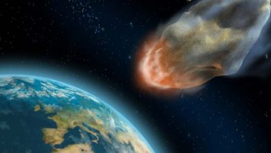 Photo of NASA realizará un simulacro de impacto de asteroide