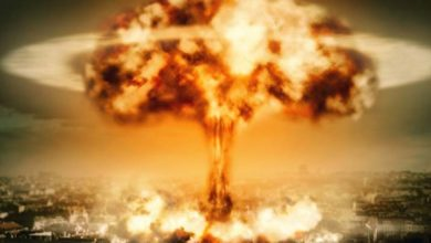Photo of Trump sugiere usar bombas nucleares contra los huracanes