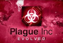 Photo of 'Plague Inc.': el videojuego sobre pandemias apocalípticas que arrasa en China en plena crisis del coronavirus