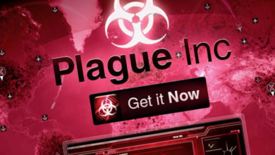 Photo of China prohíbe la descarga del videojuego sobre epidemias Plague Inc.